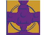 icons-behavioral-health-integration-services