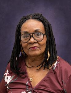 RFS Team: Dr. Janet Wise