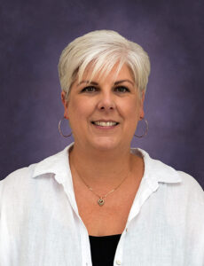 RFS Team: Renee Newman